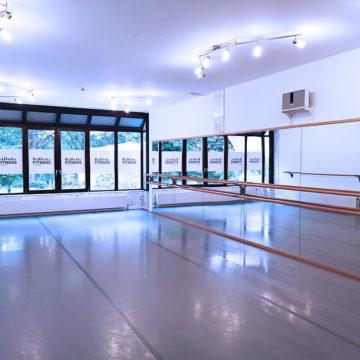 Ballett & Fitness Academy